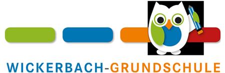 Wickerbach Grundschule Wiesbaden Naurod Logo